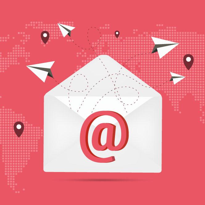 email-kampanje