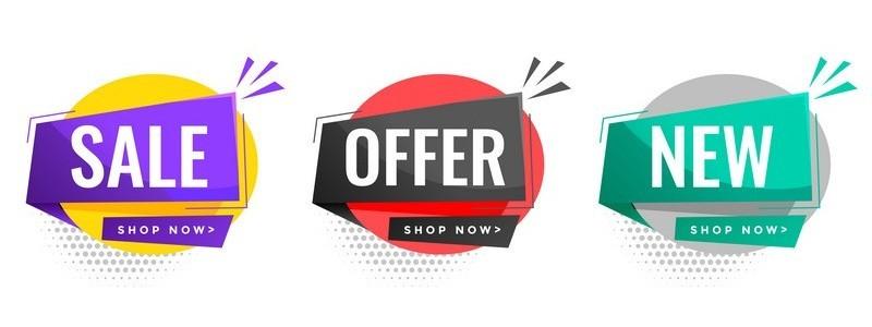 cena održavanja online prodavnice