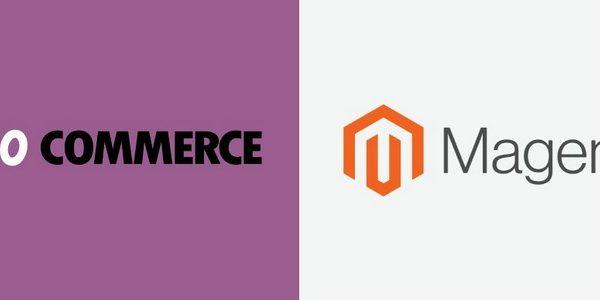 WooCommerce ili Magento - izrada online prodavnice