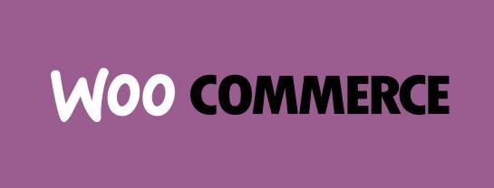 WooCommerce platforma za online prodavnice