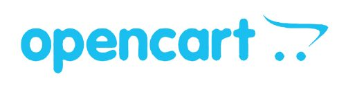 openCart alat za webshop