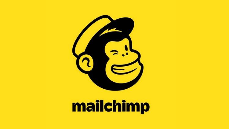 Kako povezati MailChimp i WordPress