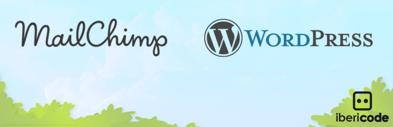 Mailchimp for WordPress dodatak