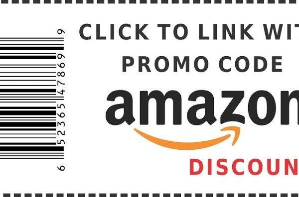 kupon popust za online prodavnicu primer
