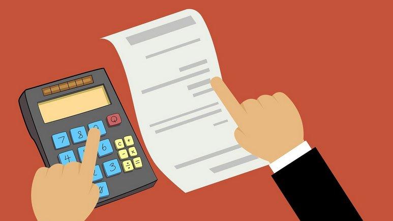 Online prodavnice – Woocommerce i porez